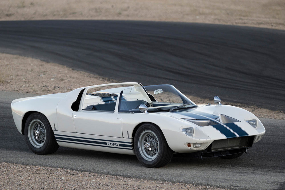 1965-ford-gt40-roadster-prototype-11-1.jpg