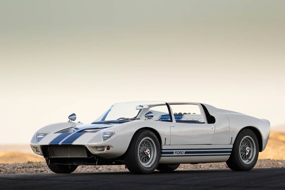 1965-ford-gt40-roadster-prototype-22-1.jpg