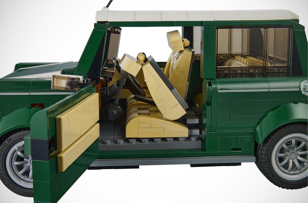 lego-mini-cooper-009-1.jpg