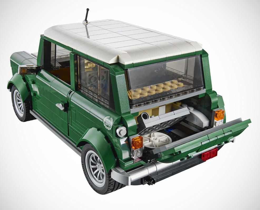 lego-mini-cooper-011-1.jpg