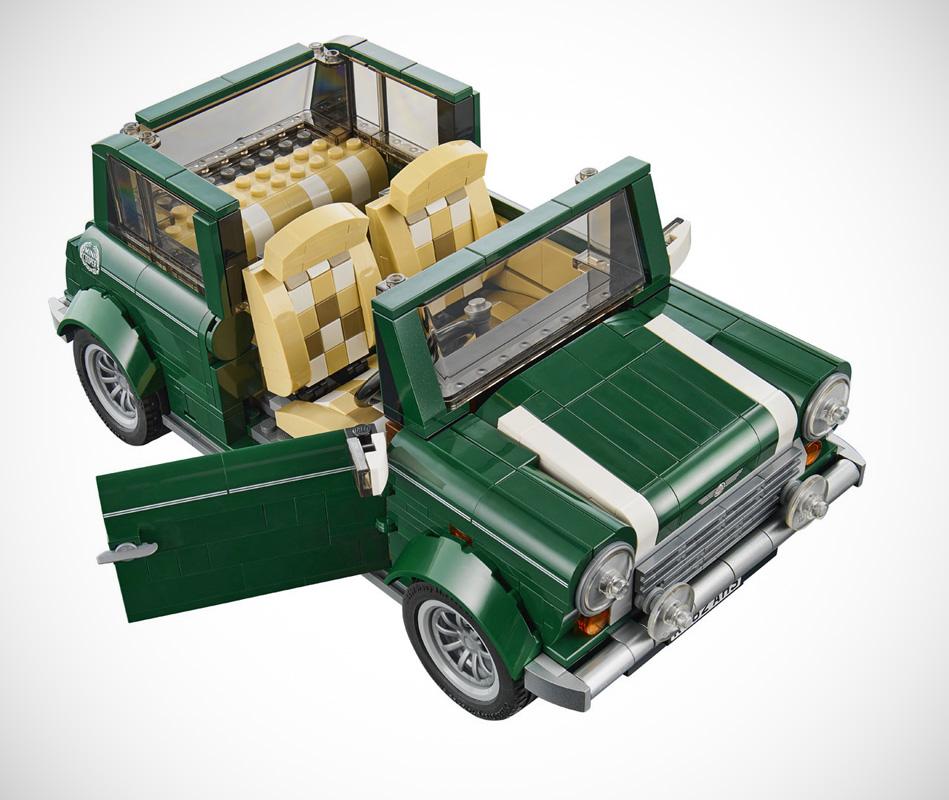 lego-mini-cooper-013-1.jpg