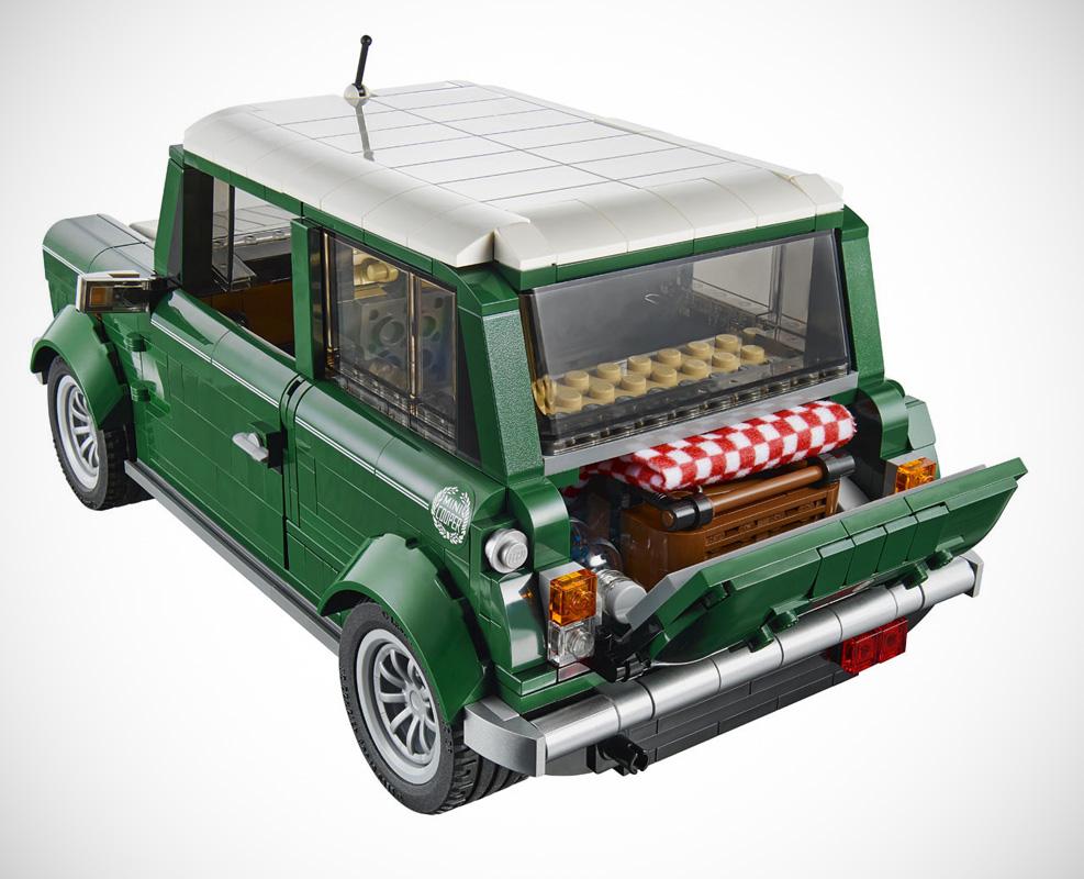 lego-mini-cooper-012-1.jpg