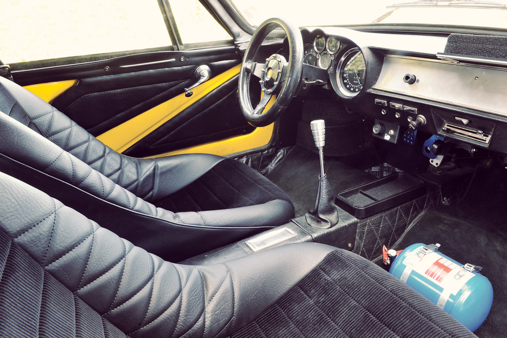 Alpine_A110_Car_8.jpg