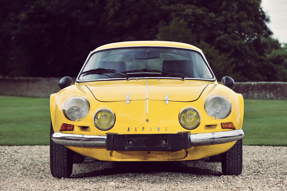 Alpine_A110_Car_10.jpg