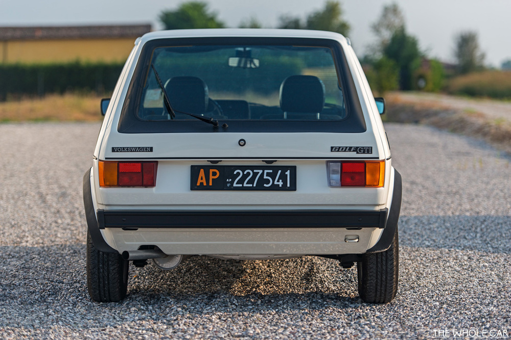 GTI-3.jpg