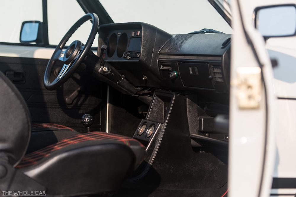 GTI-5.jpg