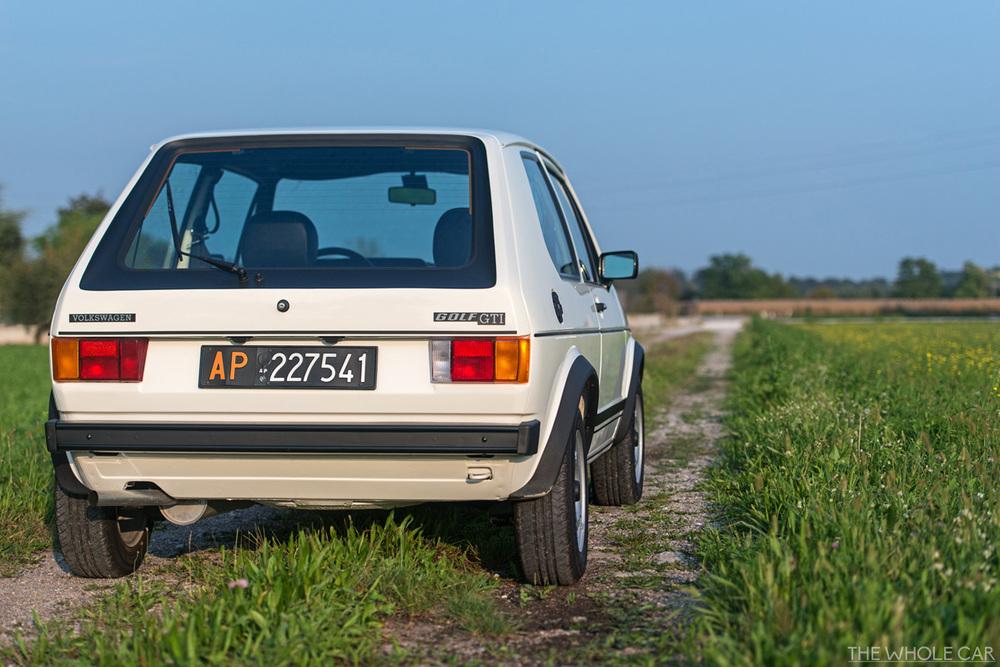 GTI-9.jpg