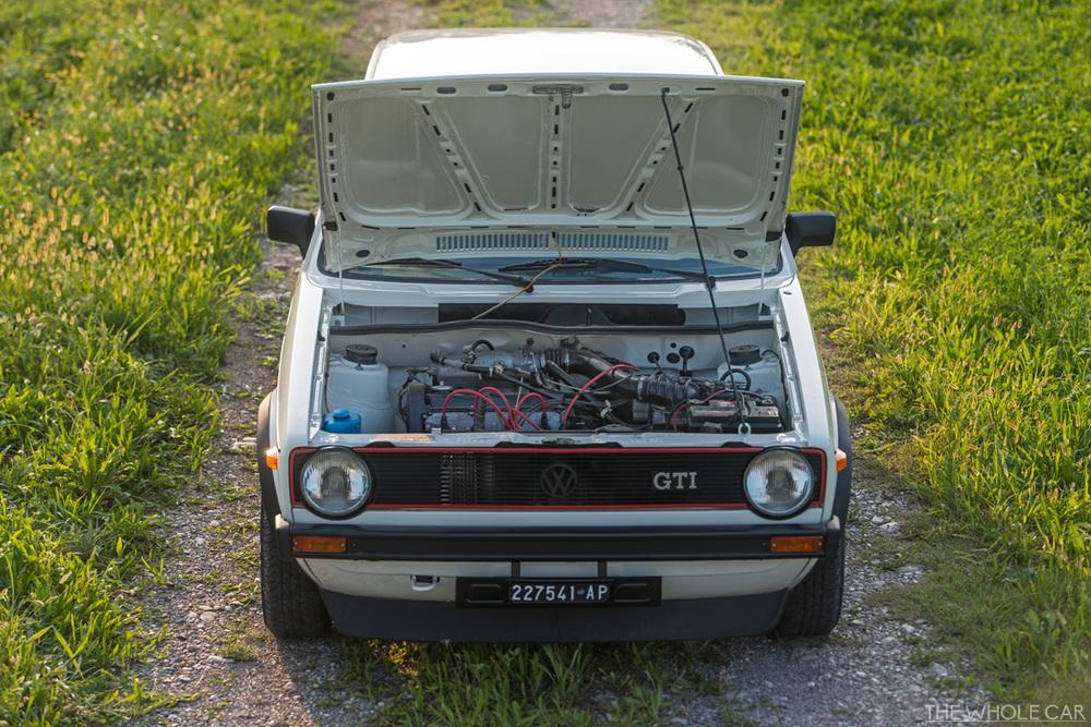 GTI-12.jpg