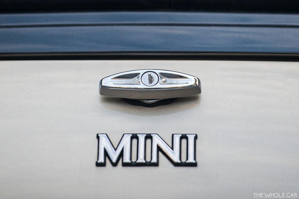 Mini-6.jpg