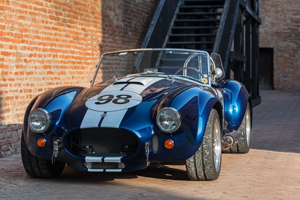 Cobra-6.jpg