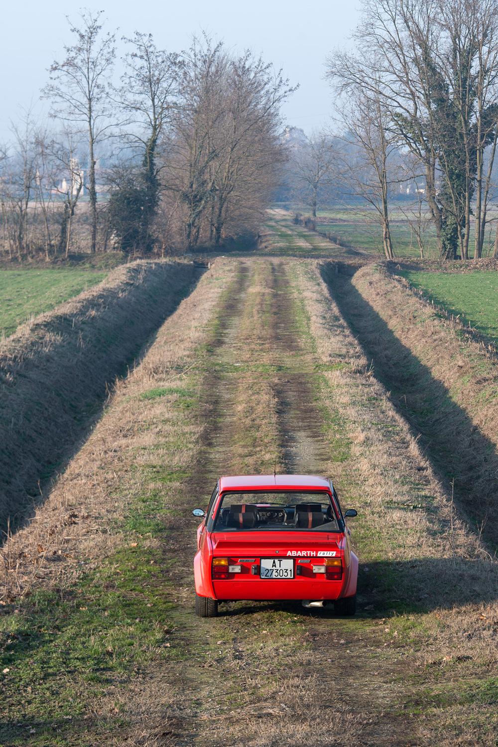 1976 Fiat 131 Abarth-19.jpg