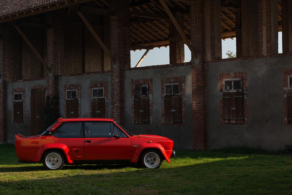 1976 Fiat 131 Abarth-1.jpg