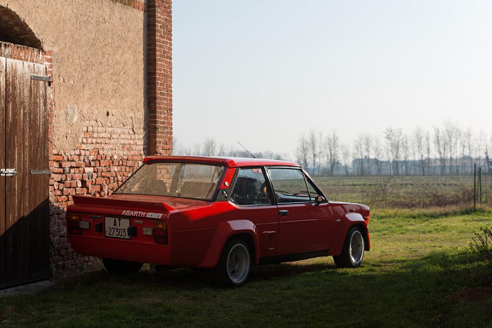 1976 Fiat 131 Abarth-9.jpg