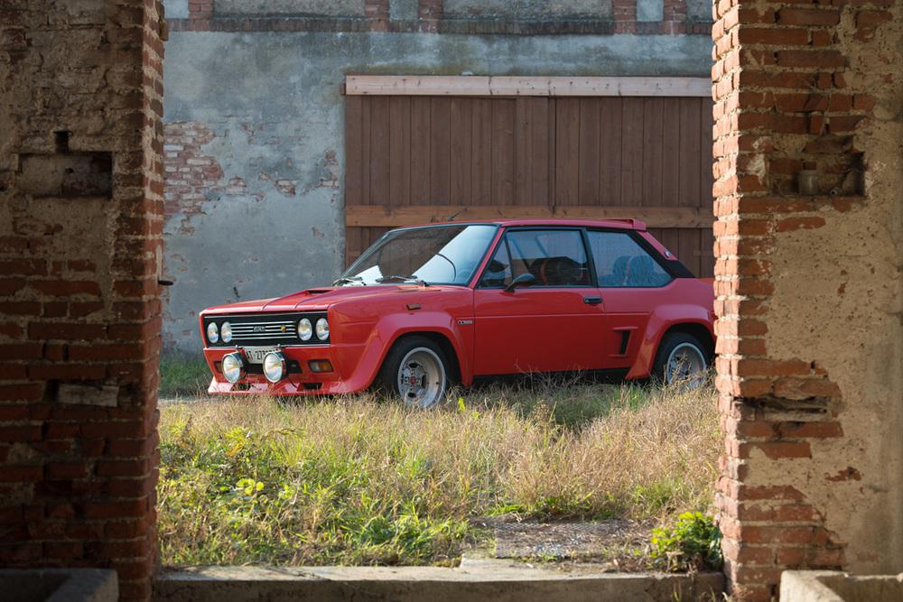 1976 Fiat 131 Abarth-16.jpg