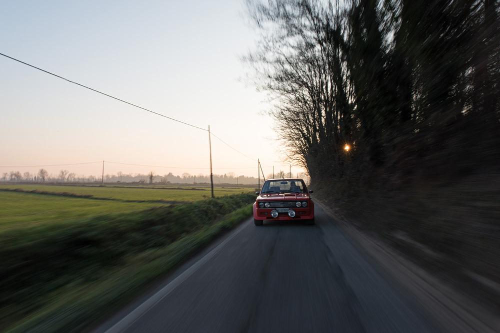 1976 Fiat 131 Abarth-23.jpg