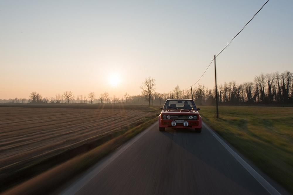 1976 Fiat 131 Abarth-26.jpg