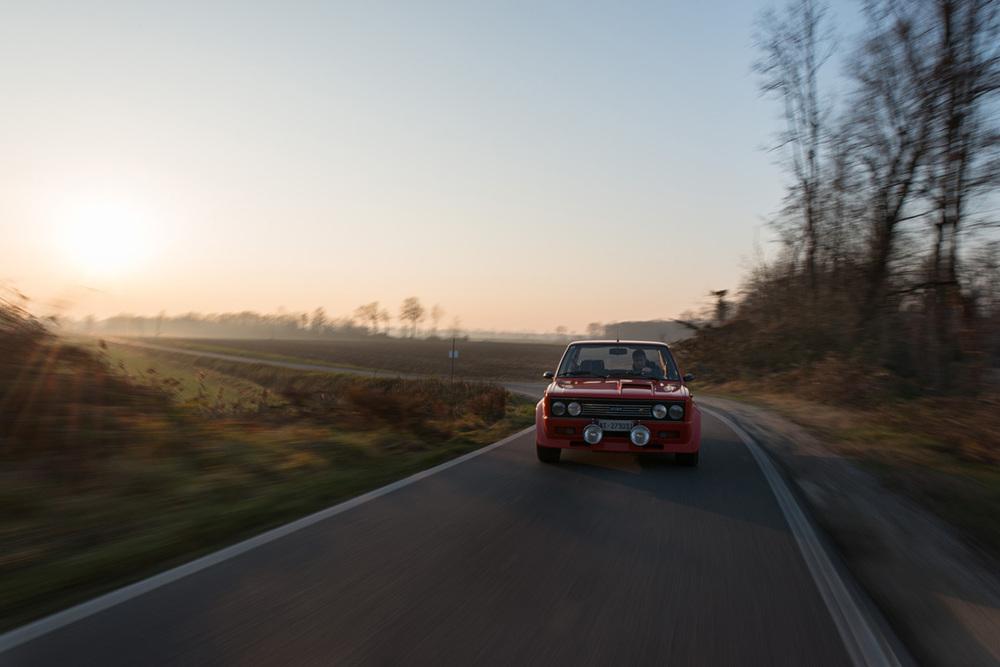 1976 Fiat 131 Abarth-28.jpg