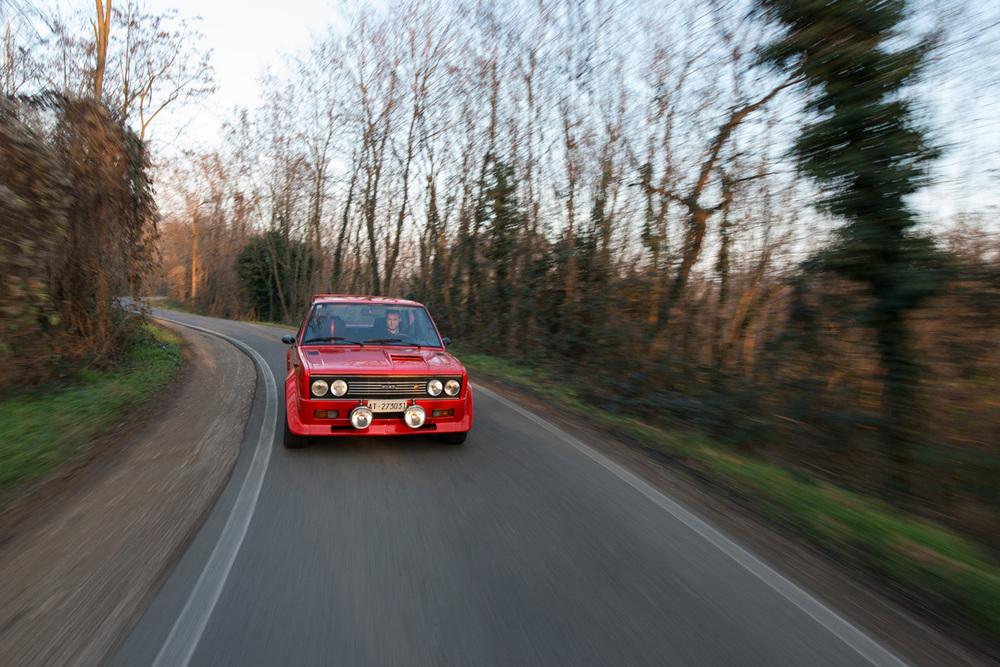 1976 Fiat 131 Abarth-29.jpg