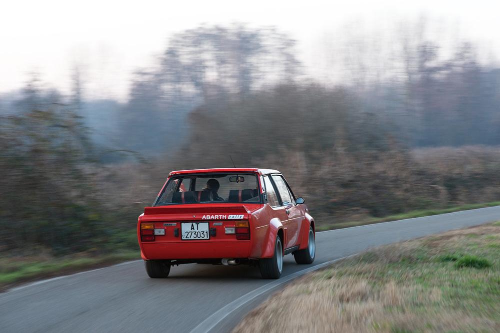 1976 Fiat 131 Abarth-32.jpg