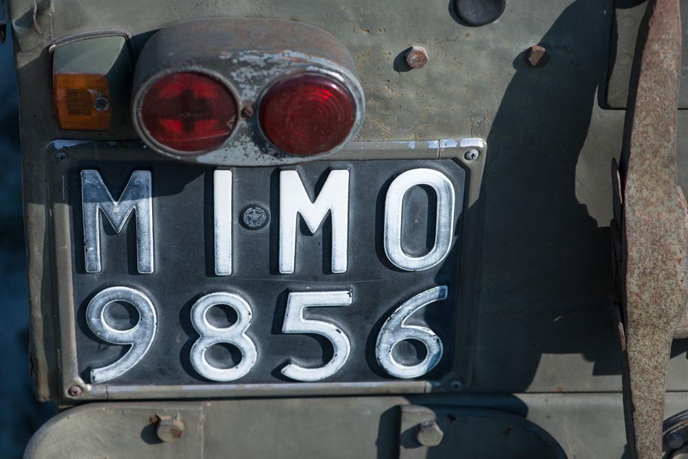 1951 Alfa Romeo Matta-19.jpg