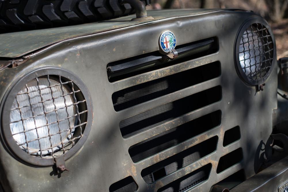 1951 Alfa Romeo Matta-34.jpg