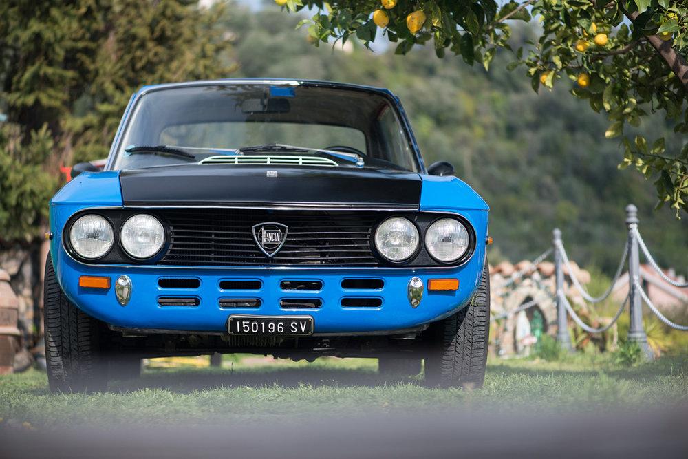 Lancia Fulvia -2.jpg