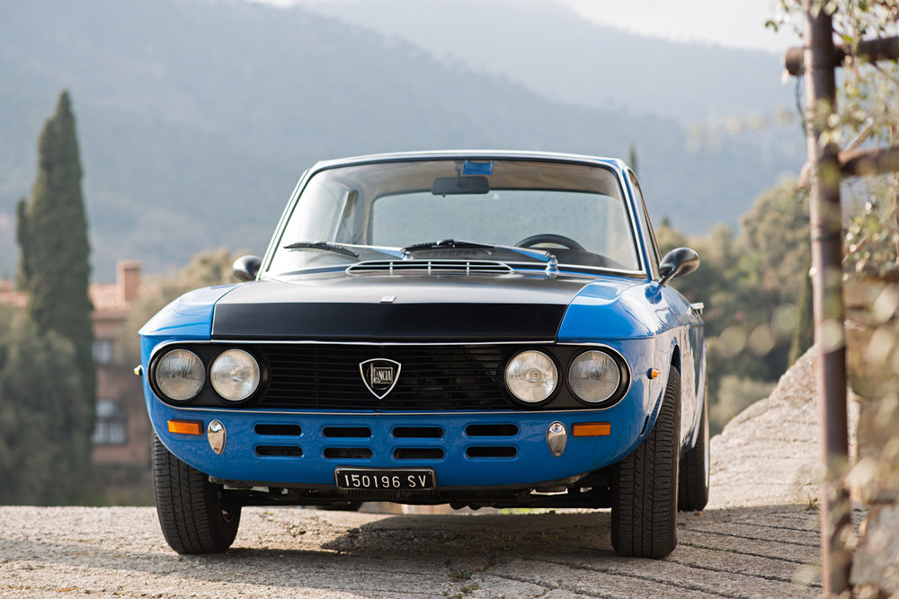 Lancia Fulvia -4.jpg