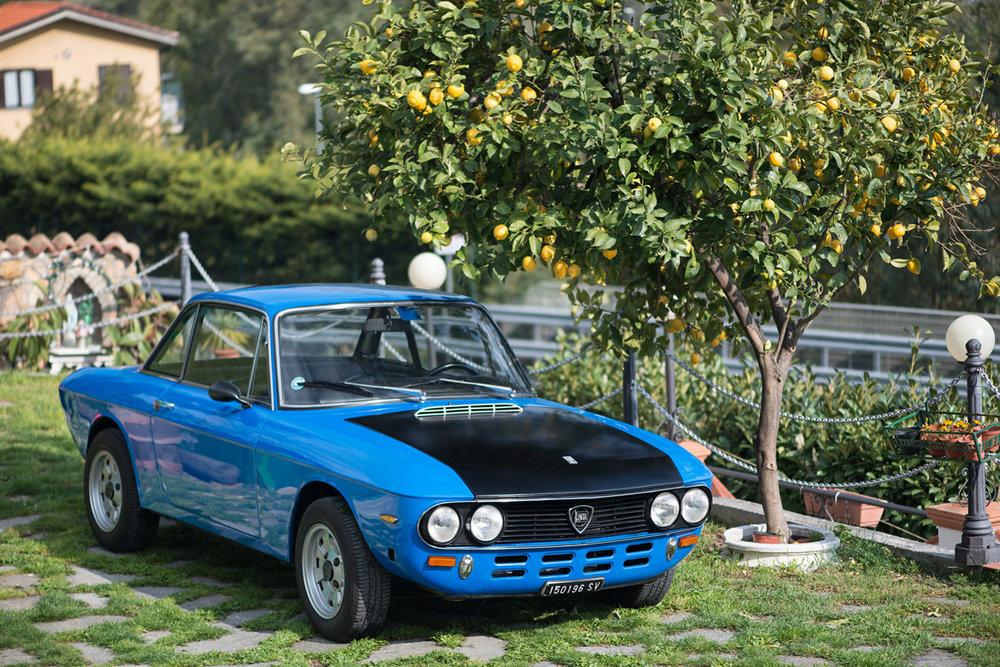 Lancia Fulvia -3.jpg