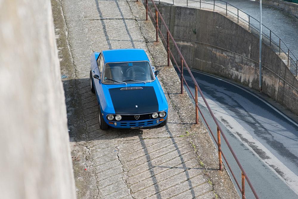 Lancia Fulvia -5.jpg
