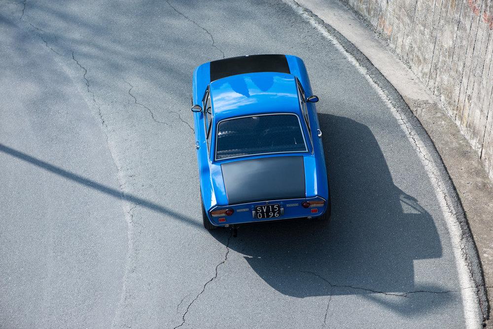 Lancia Fulvia -6.jpg