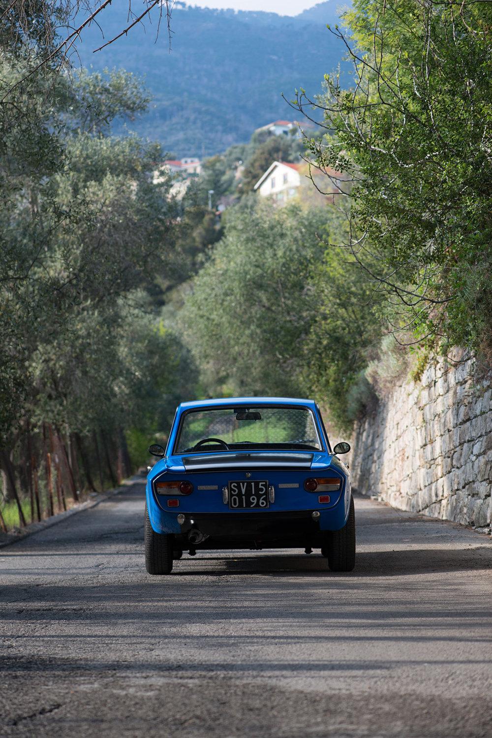 Lancia Fulvia -7.jpg