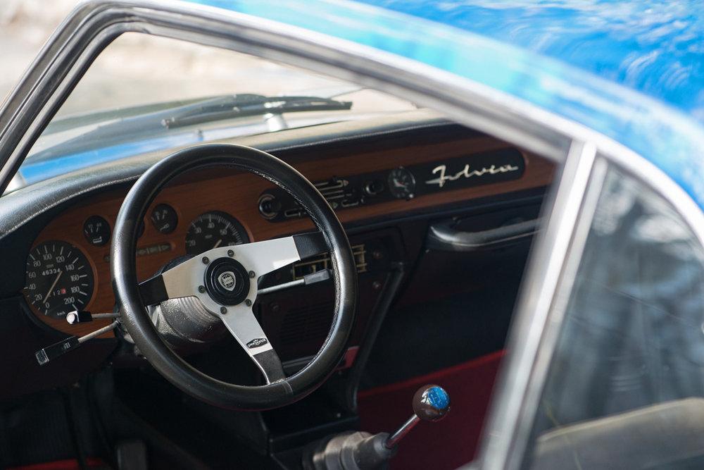 Lancia Fulvia -9.jpg