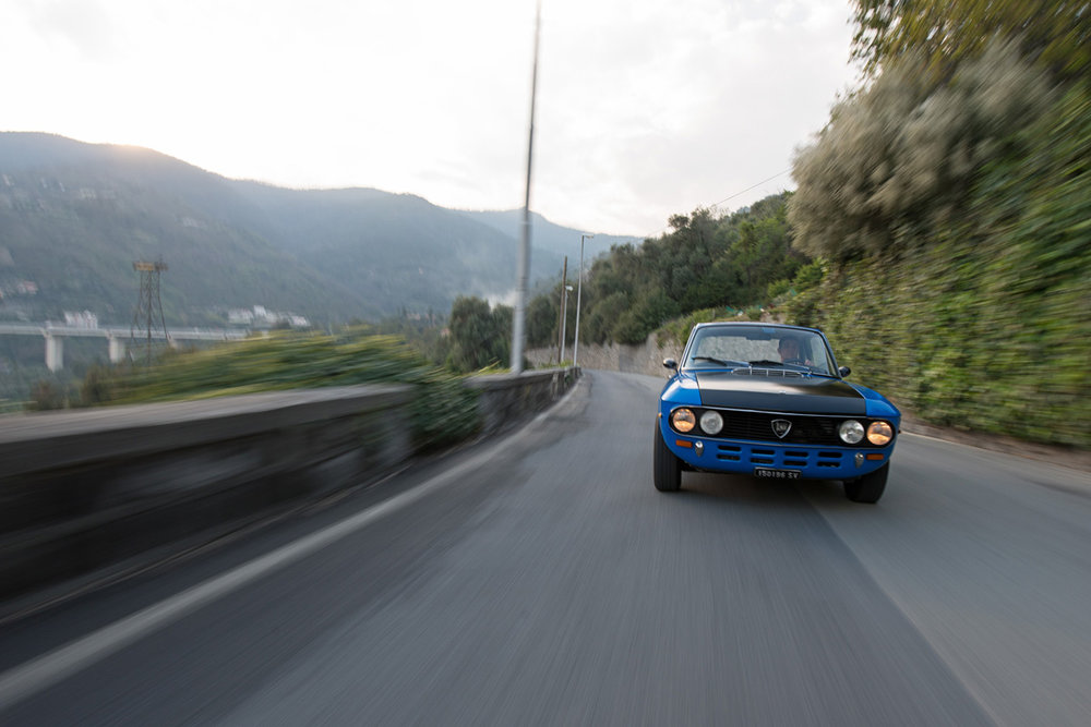 Lancia Fulvia -12.jpg