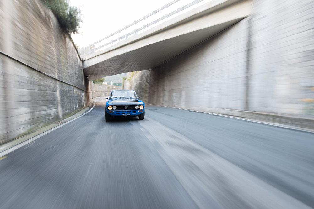 Lancia Fulvia -13.jpg