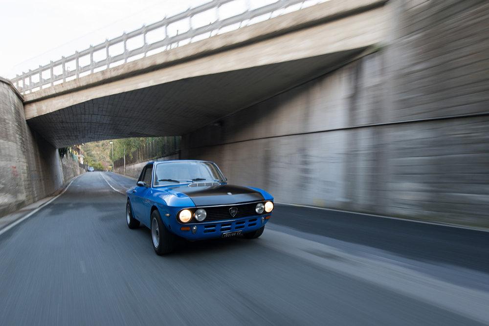 Lancia Fulvia -14.jpg