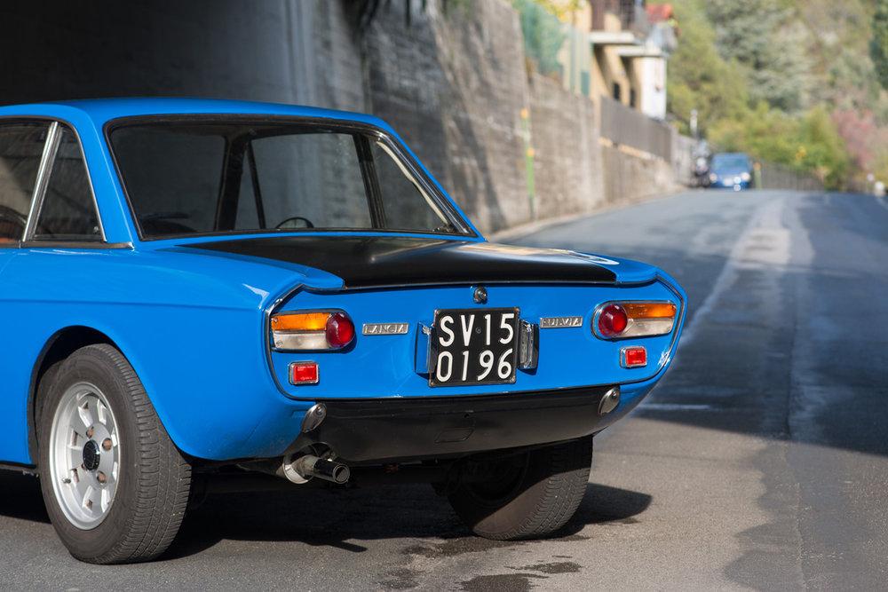 Lancia Fulvia -17.jpg