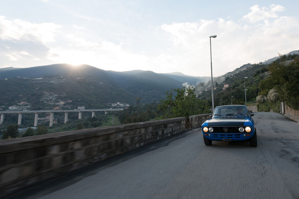 Lancia Fulvia -16.jpg