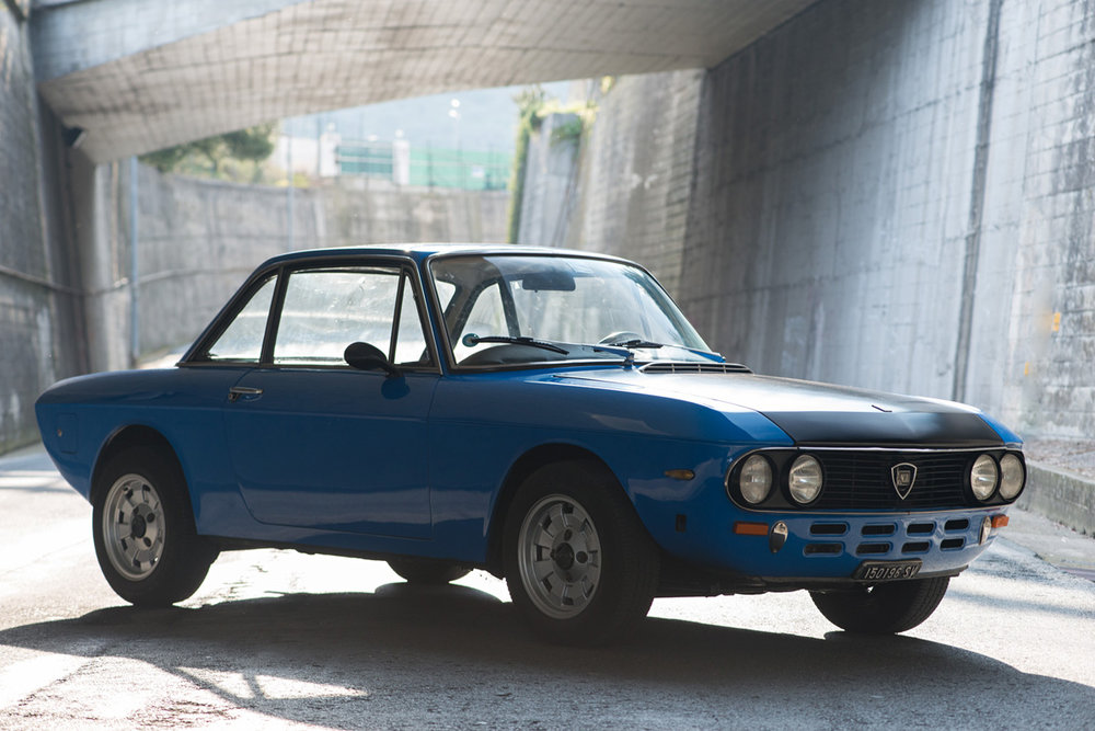 Lancia Fulvia -19.jpg