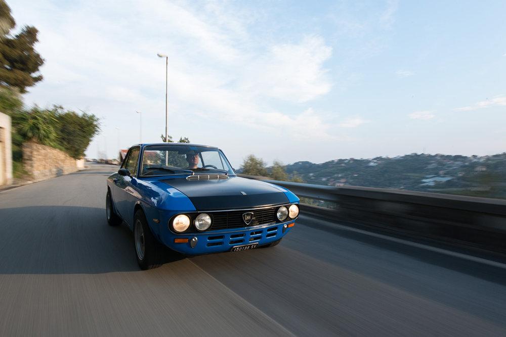 Lancia Fulvia -21.jpg