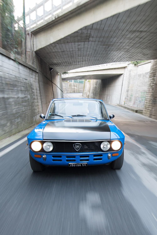 Lancia Fulvia -20.jpg