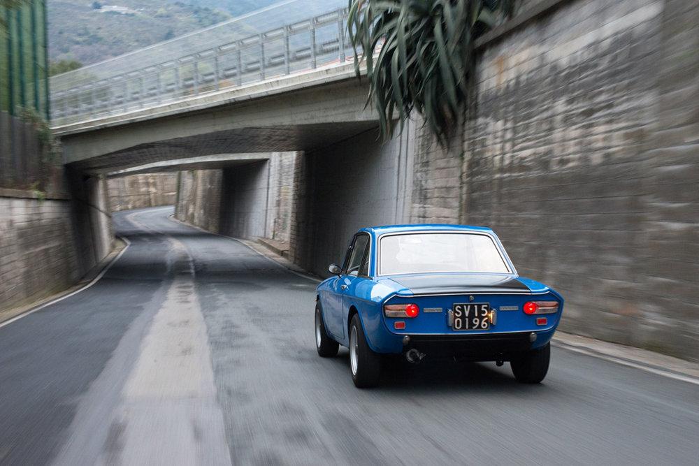 Lancia Fulvia -22.jpg