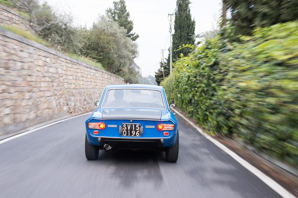 Lancia Fulvia -23.jpg