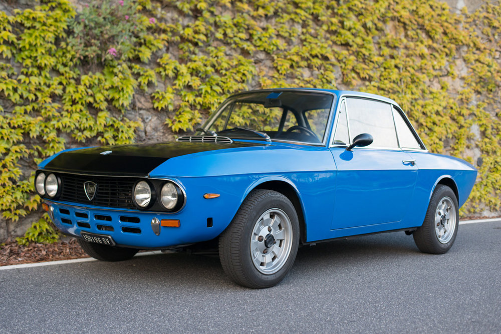 Lancia Fulvia -25.jpg