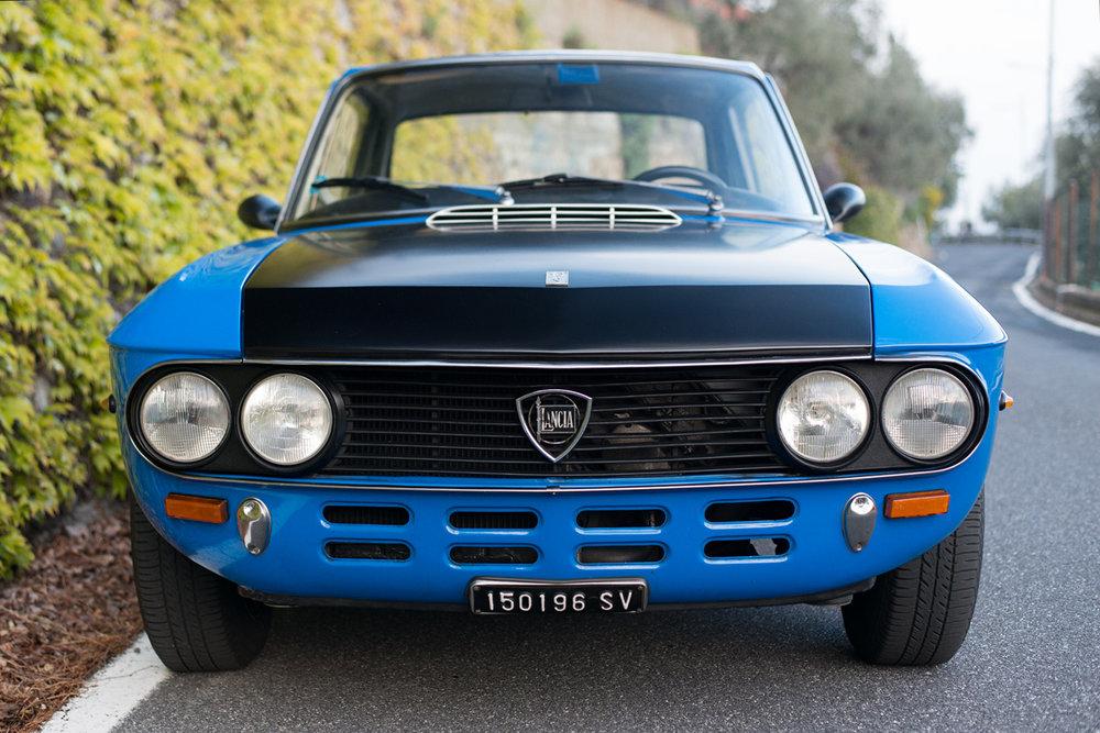 Lancia Fulvia -26_1.jpg