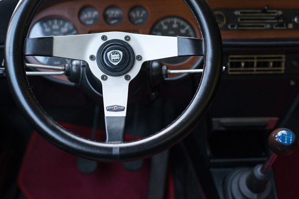 Lancia Fulvia -29.jpg