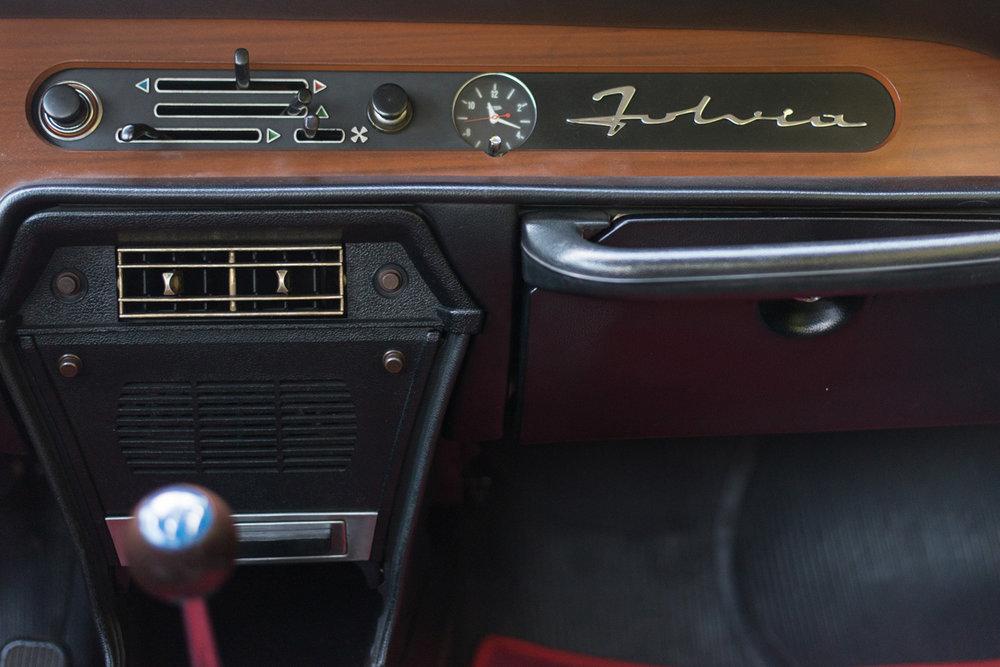 Lancia Fulvia -30.jpg