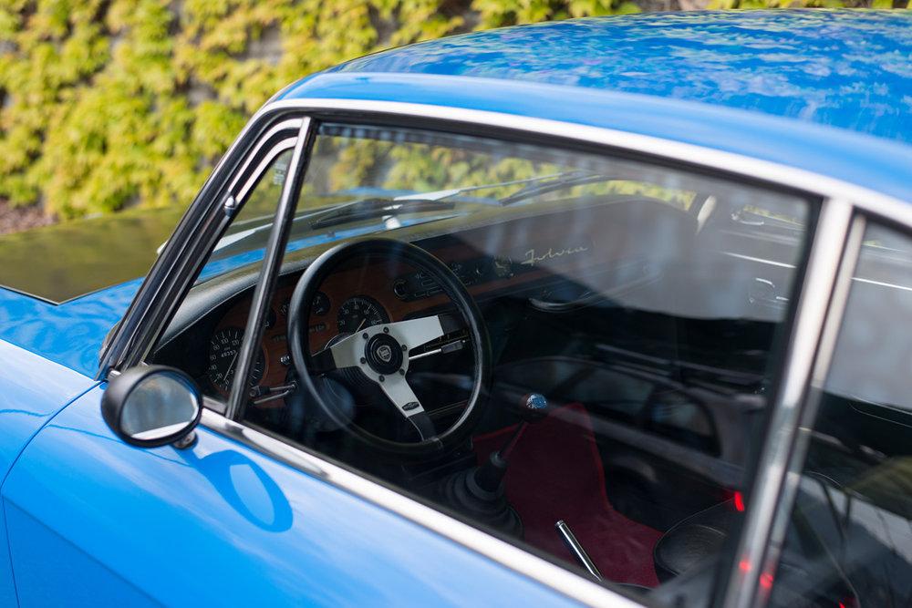 Lancia Fulvia NWM.jpg
