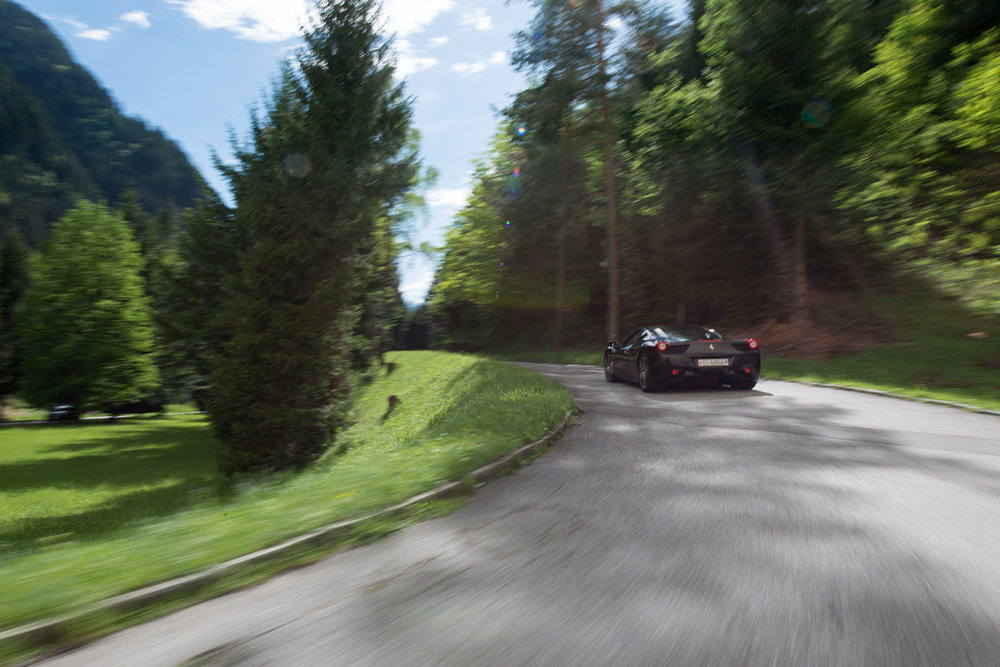 2014 Ferrari 458-6.jpg