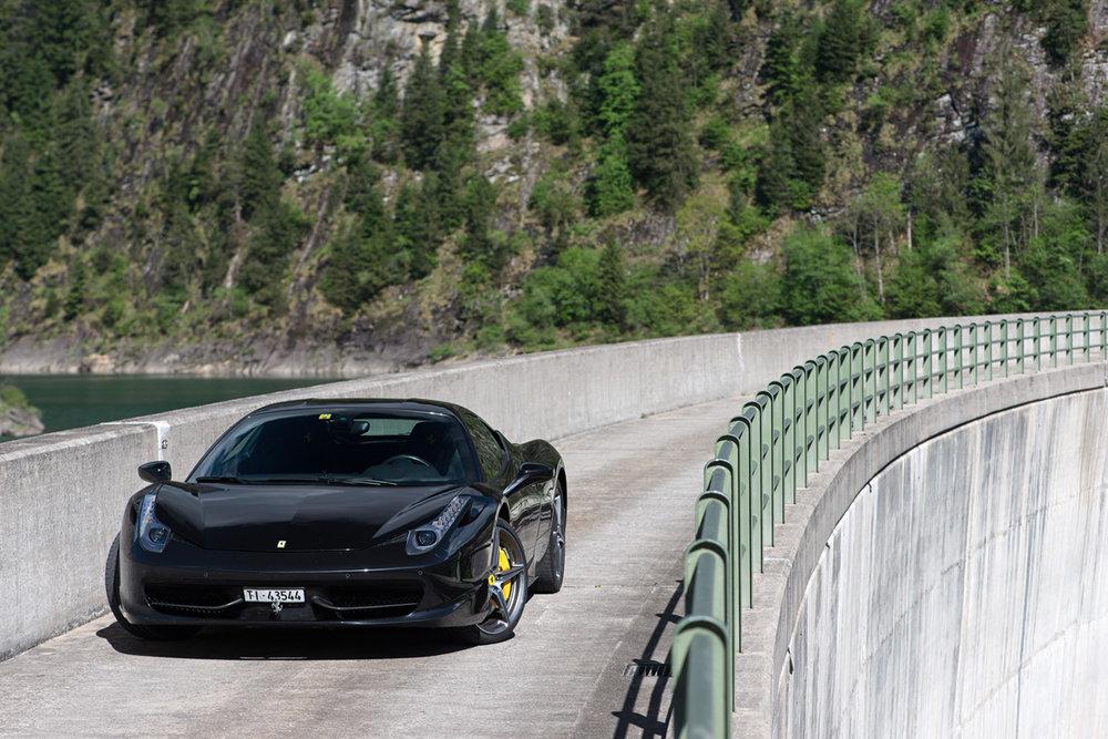 2014 Ferrari 458-11.jpg
