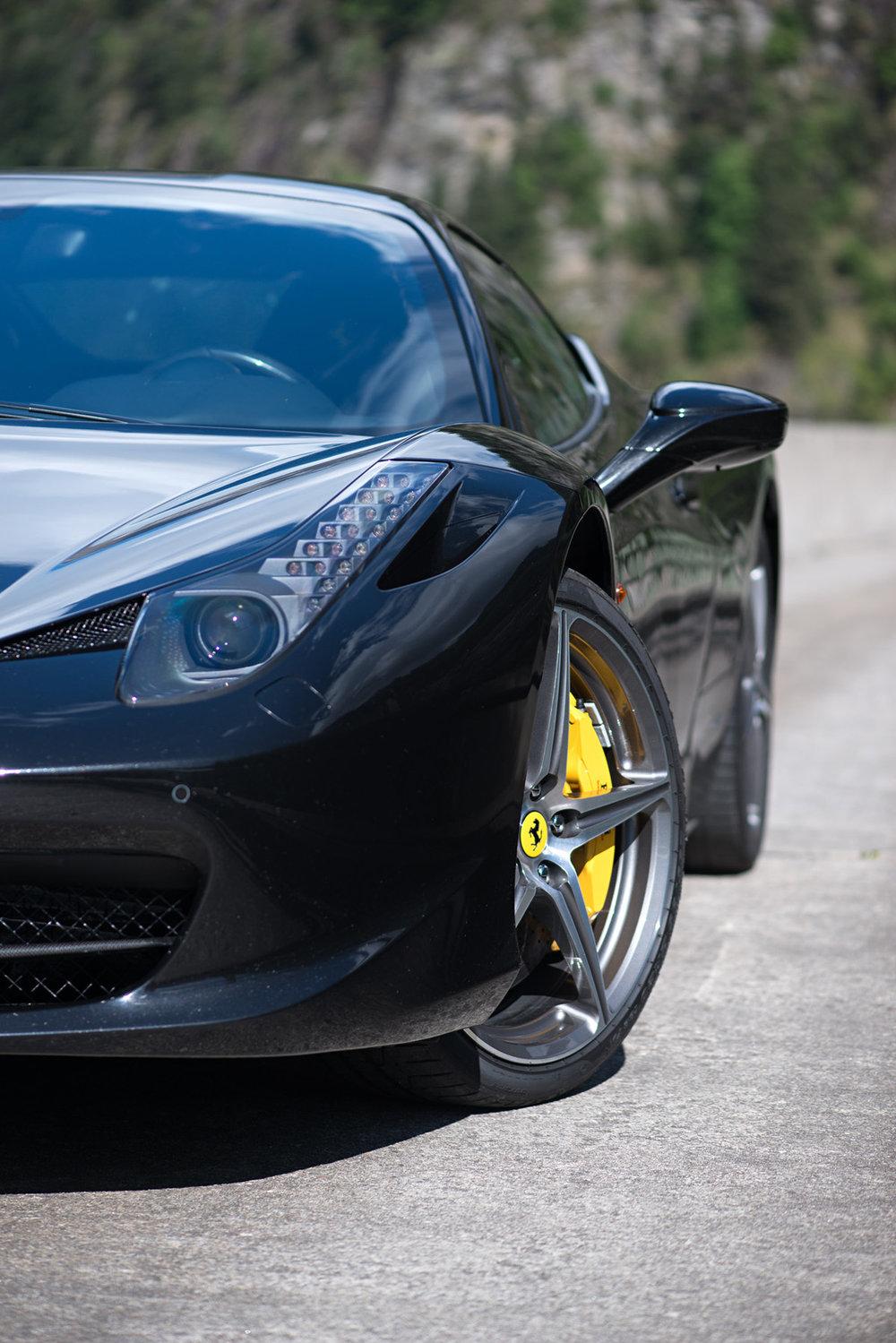 2014 Ferrari 458-12.jpg
